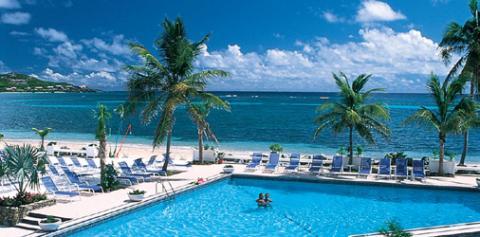 Aruba Promociona Su Lujo En Sudam 233 Rica Aruba Por Descubrir